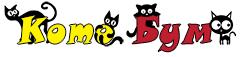 Сайт о кошках